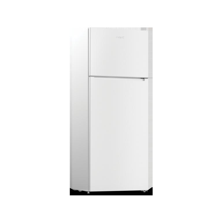 Arçelik 570505MB No Frost Buzdolabı