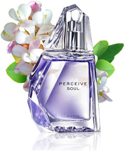 Avon Perceive Soul 2