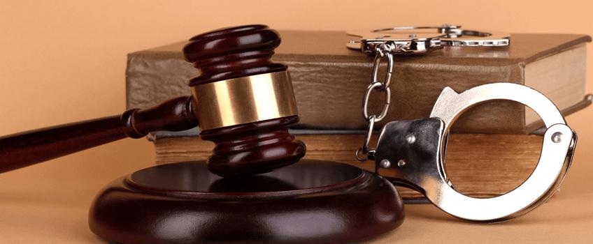 Bursa Ceza Hukuku Avukatı