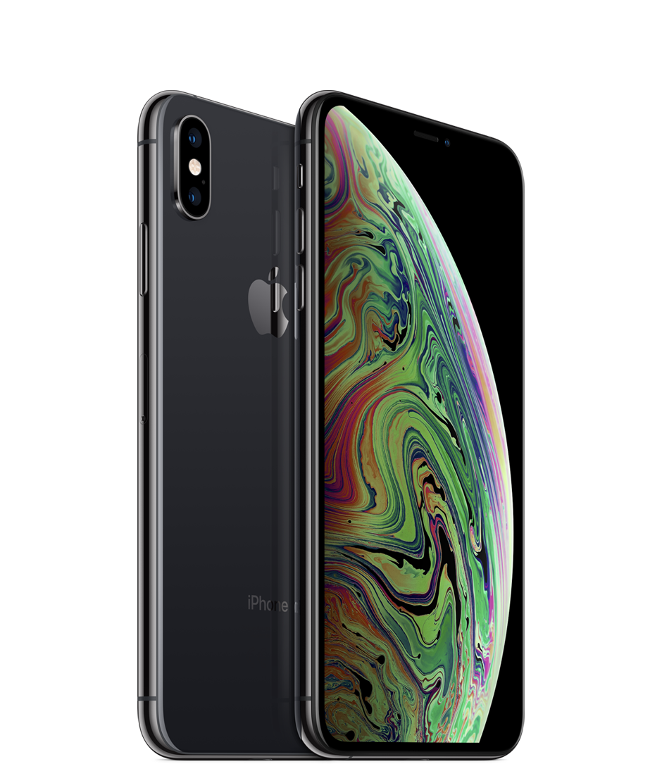 Iphone XS Cep Telefonu