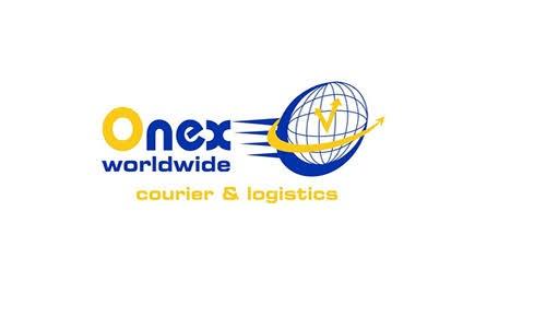 Onex Worldwide Yurtdışı Kargo Kurye