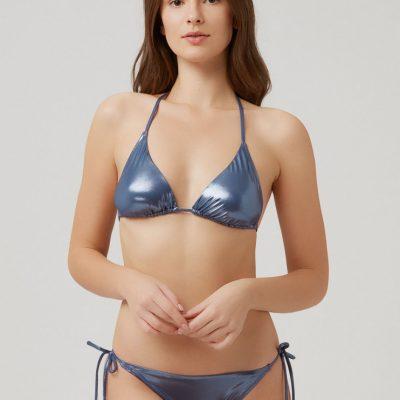 Hell Bikini