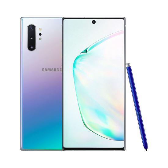Galaxy Note 10 | 10+