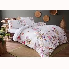 Yatak Odası Tekstili