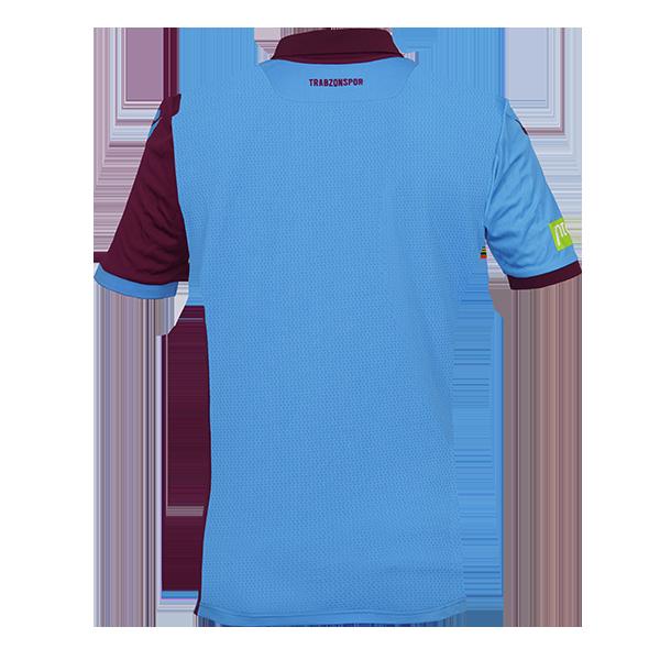Trabzonspor Taraftar Forması 1
