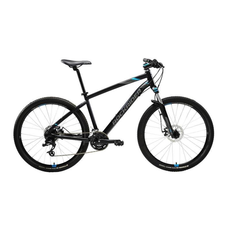 Bisiklet & Scooter