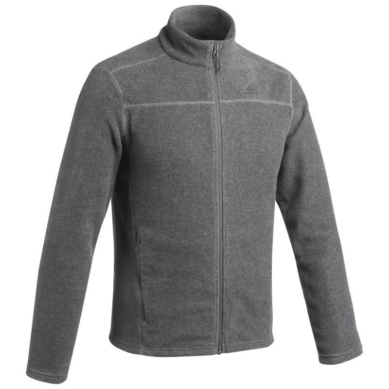 Sweatshirt & Polar