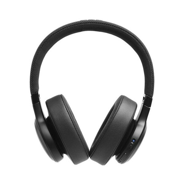 Kablosuz Bluetooth Kulaklık