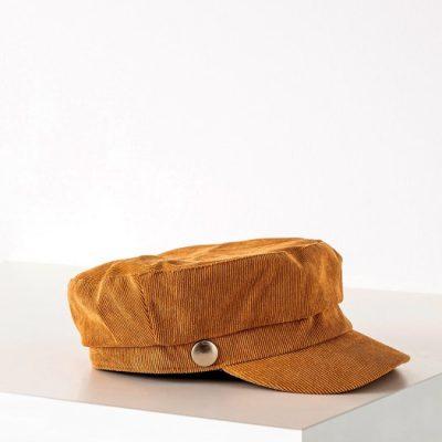 Şapka & Bere