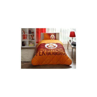 Galatasaray Uyku Seti