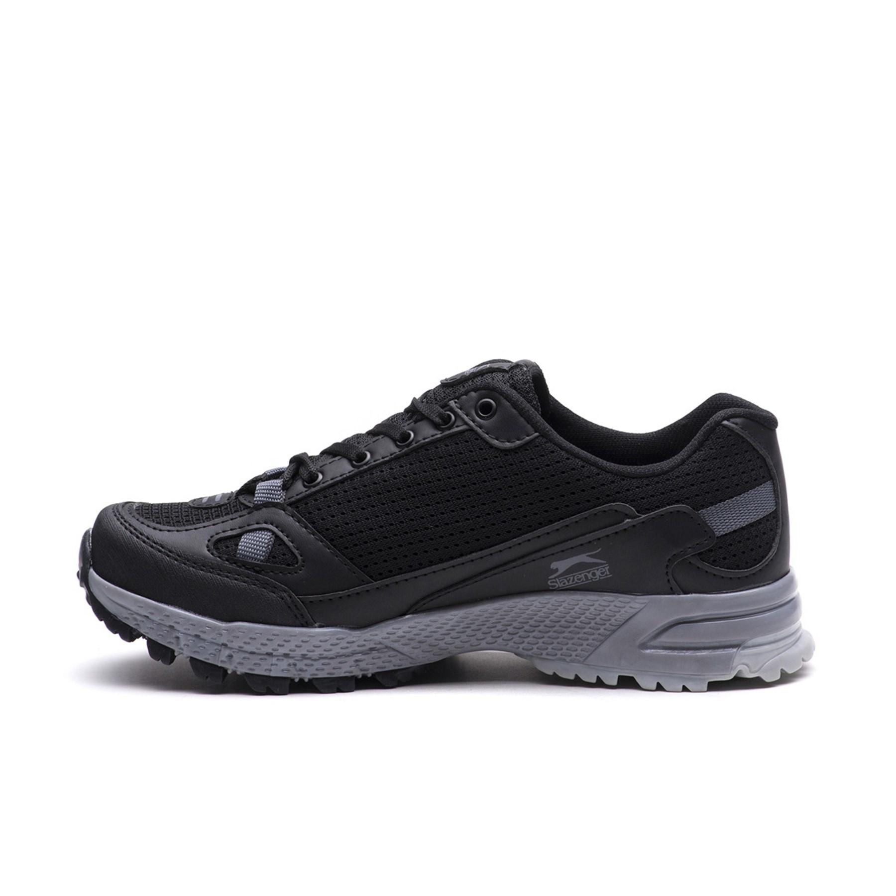 Yürüyüş Erkek Ayakkabı