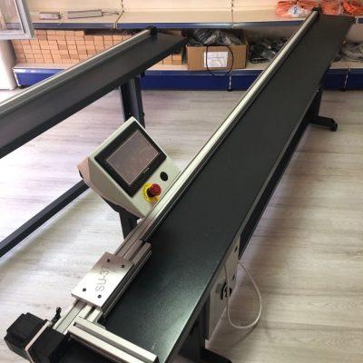PVC Dijital Metrelik