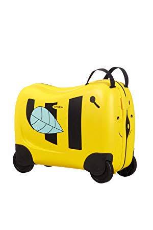 Bavul & Valiz