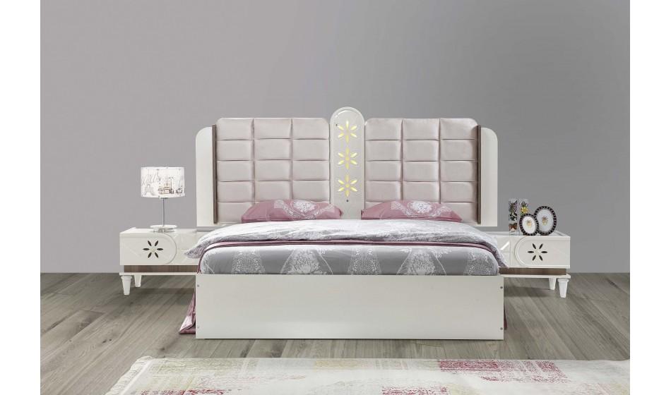 Alyans Yatak Odası Takımı 1