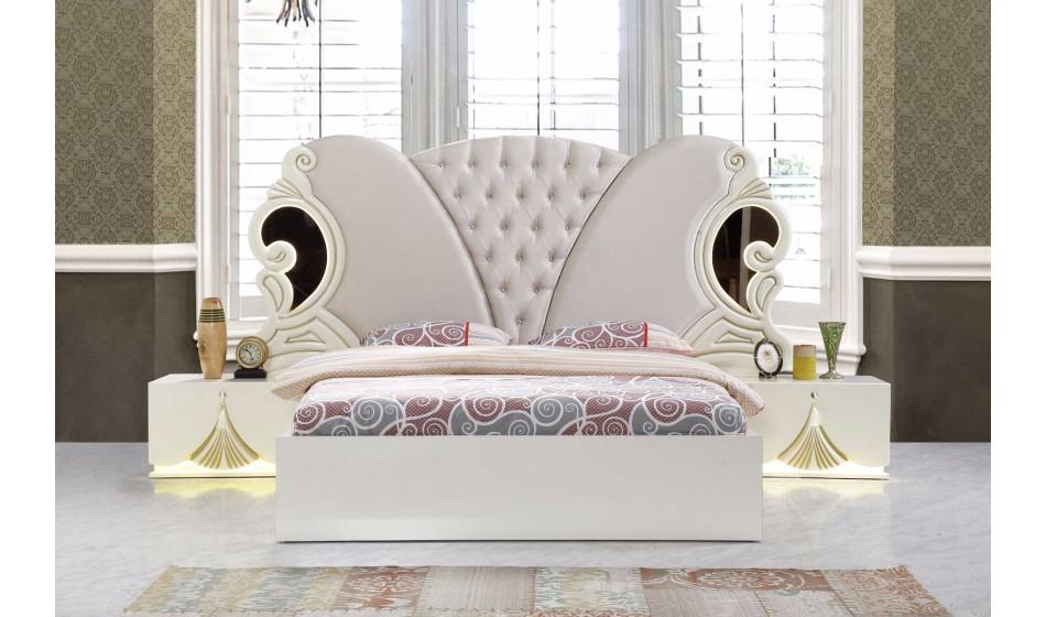 Aymina Yatak Odası Takımı 1