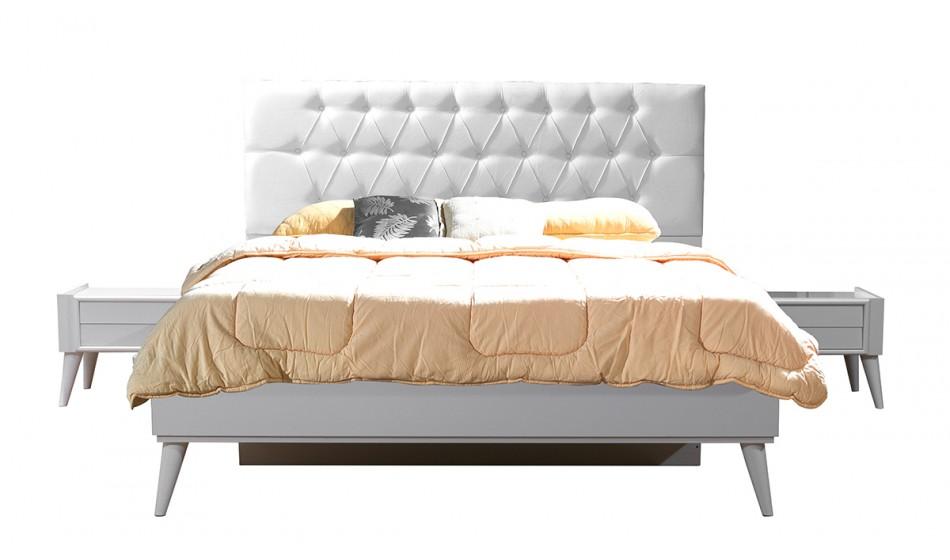 Beykoz Aytaşı Yatak Odası Takımı 1