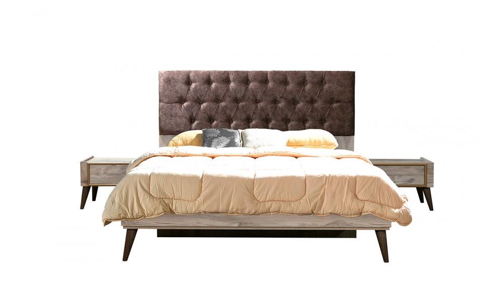 Beykoz Yatak Odası Takımı 1
