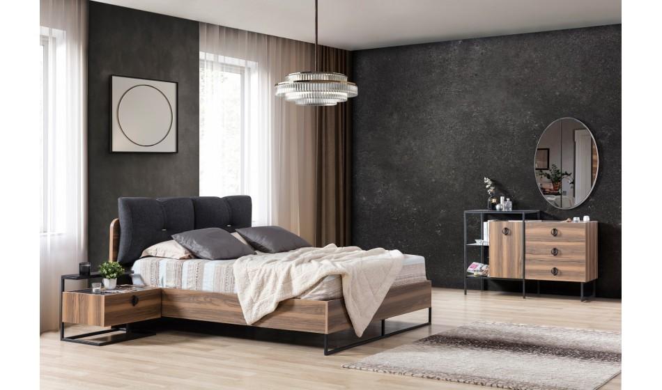Cool Yatak Odası Takımı 1