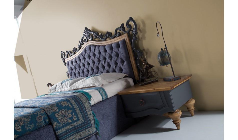 Diana Yatak Odası Takımı 1