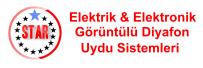 ND Elektrik Elektronik Uydu Kamera Sistemleri Ankara