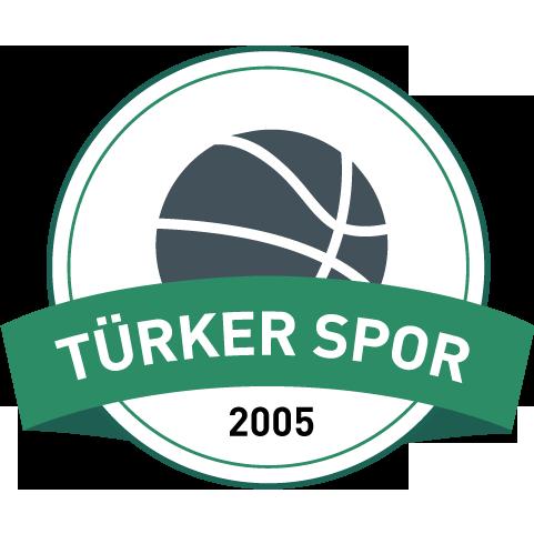 Türker Spor