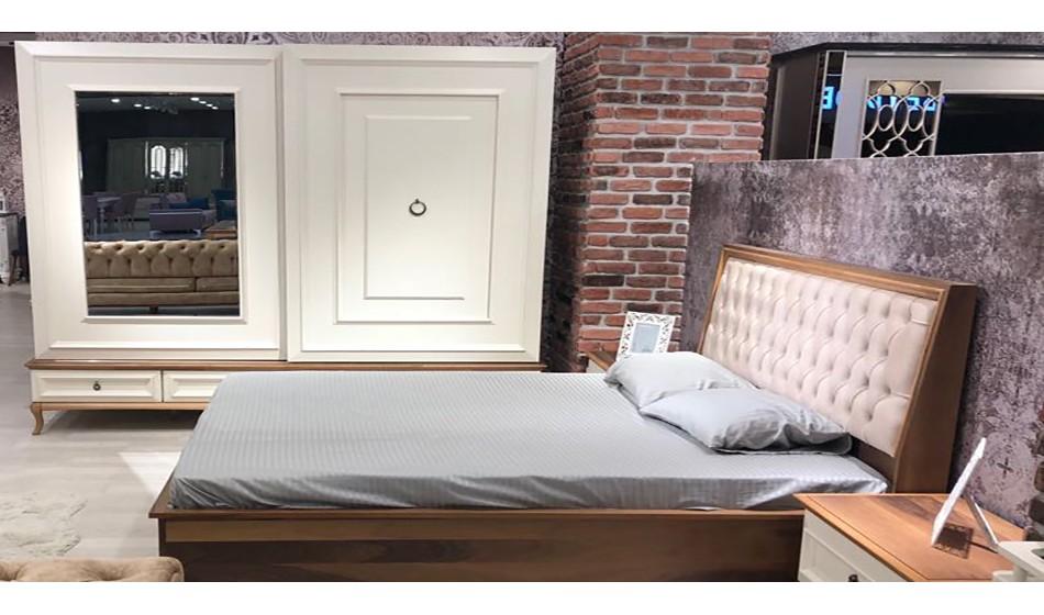 Esila Yatak Odası Takımı 1