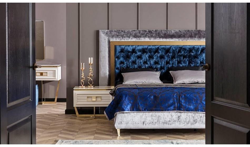 Gloria Kapaklı Yatak Odası Takımı 1