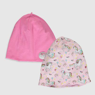 Şapka,Bere,Kulaklık