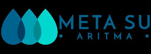 Meta Su Arıtma