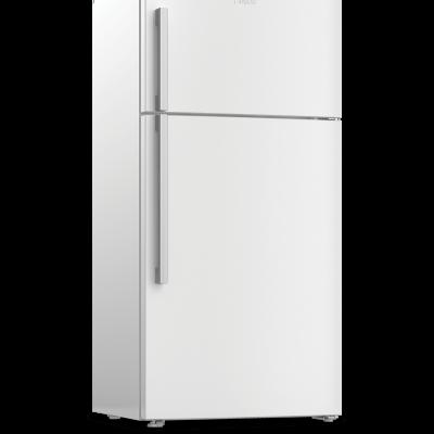 No Frost Buzdolabı