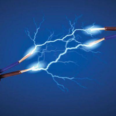 Elektrik Ekipmanları, Bileşenleri ve Telekom