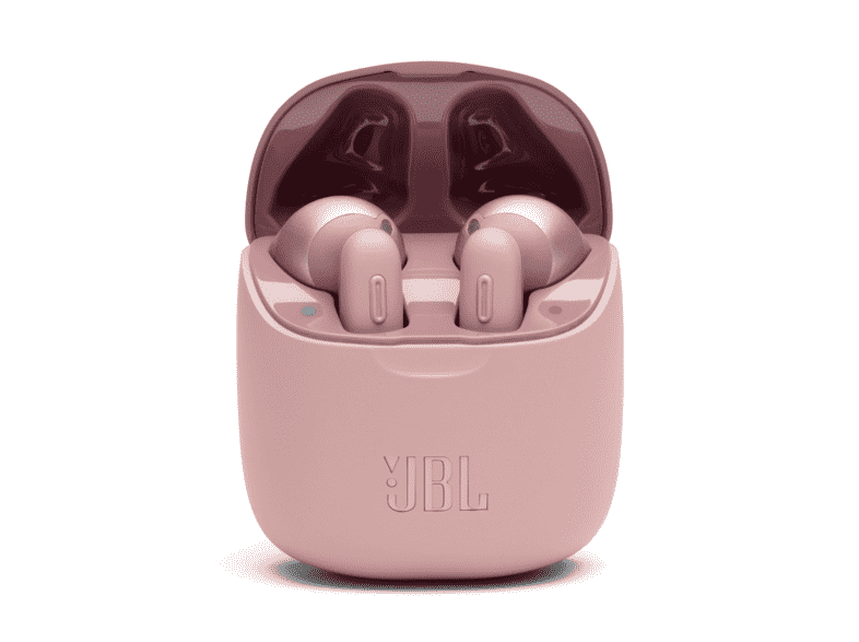 JBL Tune Kablosuz Kulak İçi Kulaklık