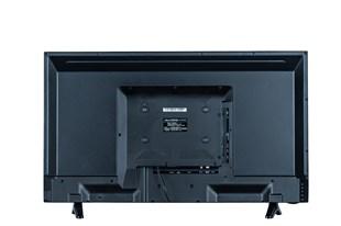 Awox 39'' 99 Ekran Dahili Uydu Alıcılı HD Led 2