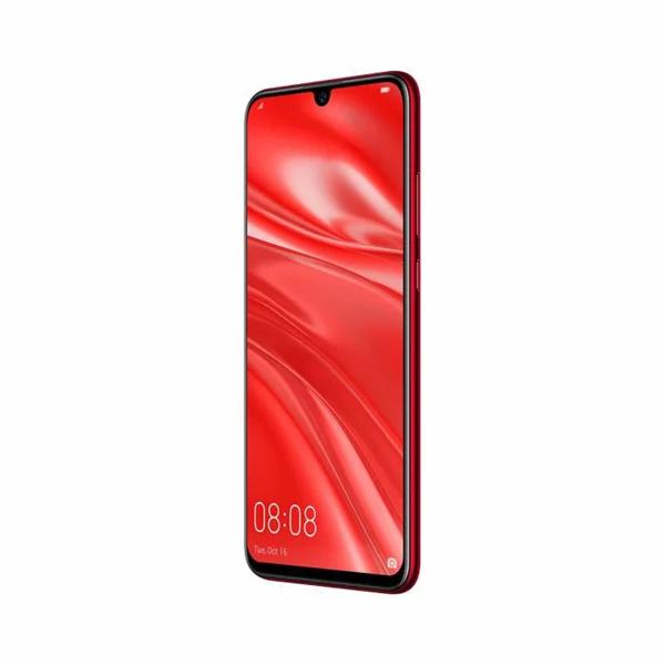 Huawei P Dual Sim Red Akıllı Telefon-