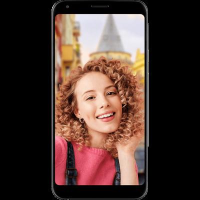 Vestel Venüs E4 16GB Akıllı Telefon