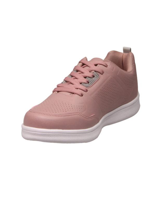 M.P Kadın Yürüyüş Ayakkabısı-