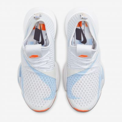 Air Zoom SuperRep Premium