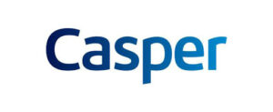 Casper Bilgisayar