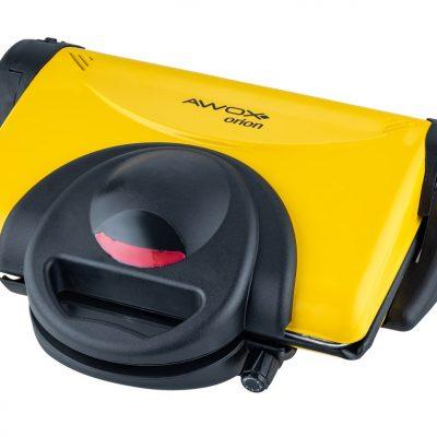 Orion Tost Makinesi Sarı