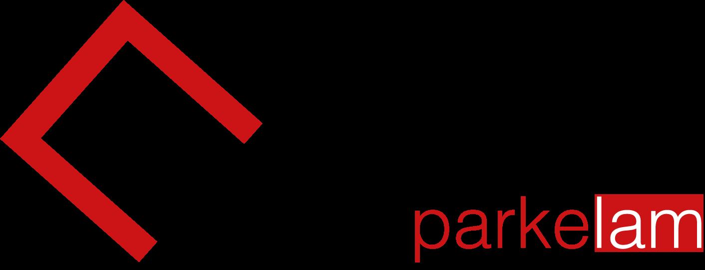 Yener Parke