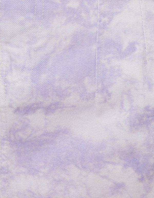 Batik Desenli Etek 5