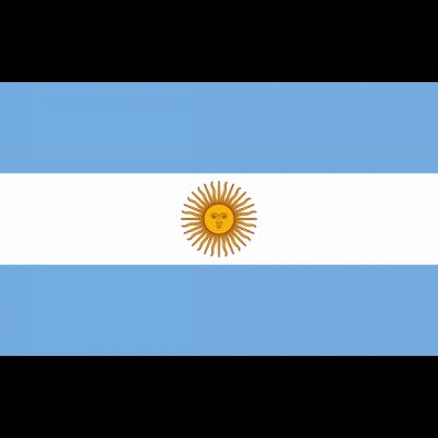 Arjantin Vizesi