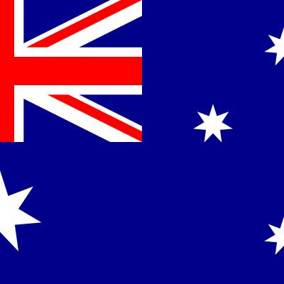Avusturalya Vizesi