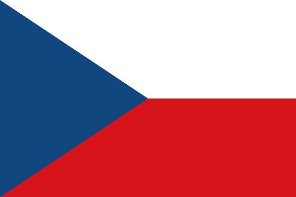 Çek Vizesi