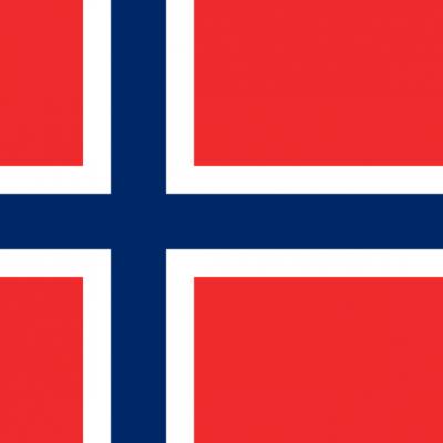 Norveç Vizesi